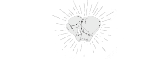 Texas Theatre Logo